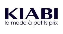 logo kiabi site