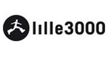 logo lille3000