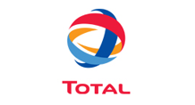 logo total site