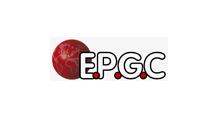 logo-epgc-site